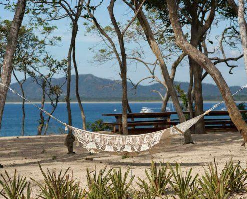 Tamarindo travel guide