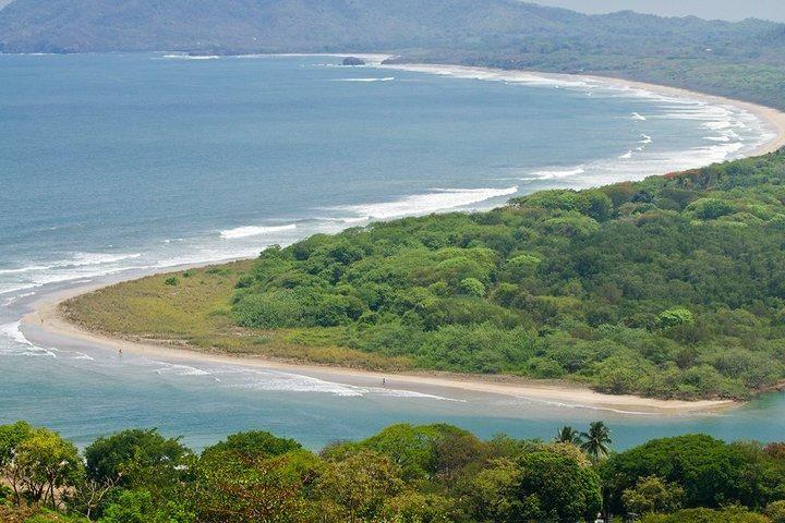Costa Rica private villa & travel FAQ 2021