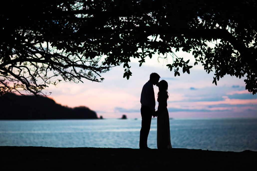 local traditions to incorporate into your Tamarindo wedding