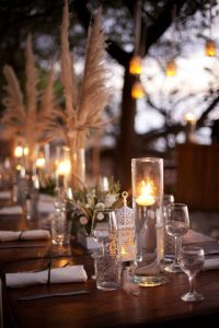 4 local traditions for your Tamarindo wedding