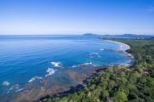 About Tamarindo Costa Rica