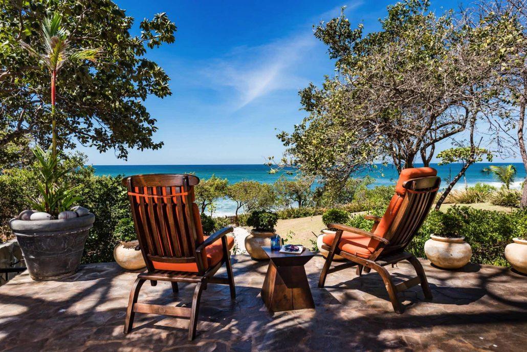 Tamarindo honeymoon spot