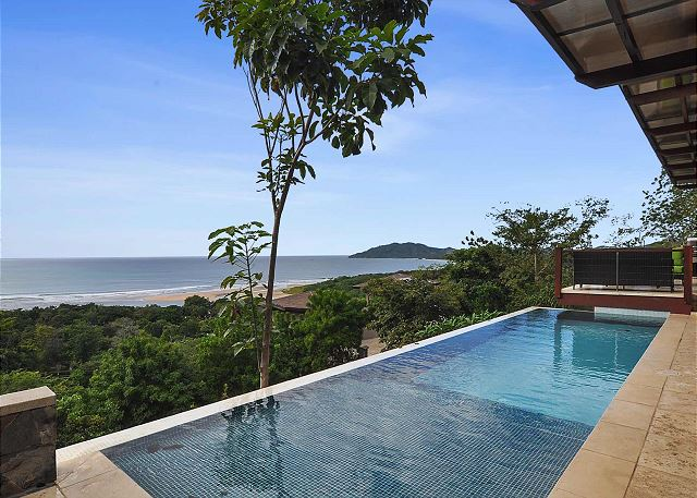 Casa Ventanas Tamarindo vacation rentals