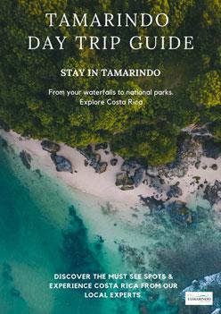 Tamarindo Day Trip Guide