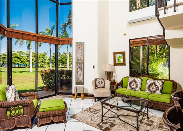 Casa Okefenoke Tamarindo vacation rental