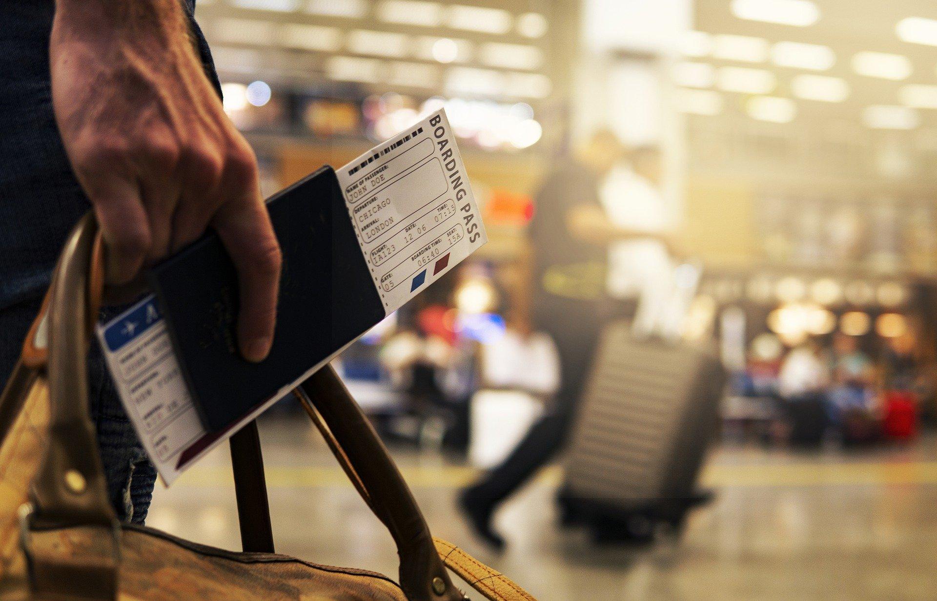 Costa Rica COVID travel requirements