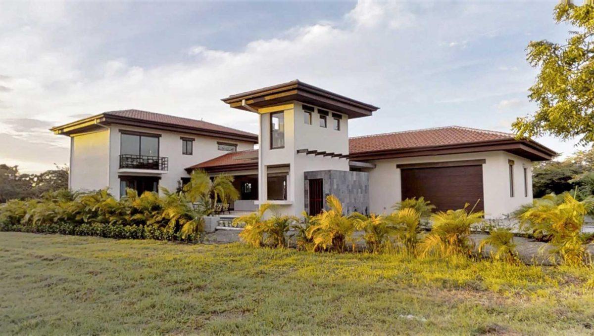 Casa Venado